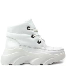 Кроссовки Arcoboletto 444 559322 Белые