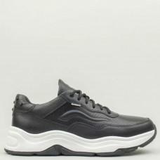 Кроссовки Clubshoes 116 М 579064 Черные