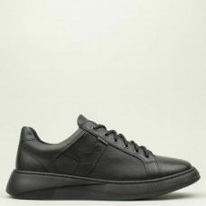 Кроссовки Clubshoes 106 М 579095 Черные