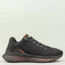 Кроссовки Supo 2195-6 М 579062 Черные