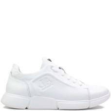 Кроссовки Anri 211-31 М 578965 Белые