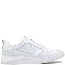 Кроссовки Affinity 1200-10 М 579011 Белые