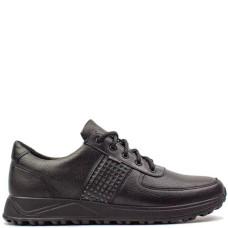 Кроссовки Clubshoes 110 М 579001 Черные