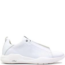 Кроссовки Affinity 1192-10 М 578995 Белые