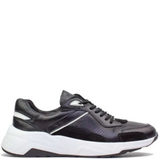 Кроссовки Zangak 003 М 578762 Черные