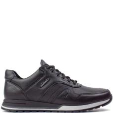 Кроссовки Clubshoes 20/12 М 578675 Черные