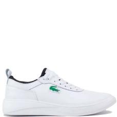 Кроссовки Multi-Shoes ALI М 578672 Белые