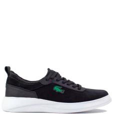 Кроссовки Multi-Shoes ALI М 578671 Черные