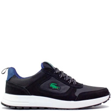 Кроссовки Multi-Shoes L-PRO М 578670 Черные
