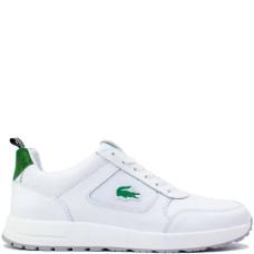 Кроссовки Multi-Shoes L-PRO М 578669 Белые