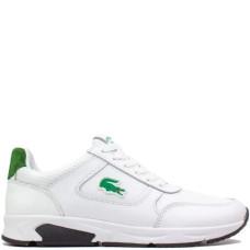 Кроссовки Multi-Shoes L-pro 578783 Белые