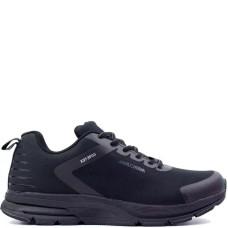 Кроссовки Supo 2121-8 М (GoreTex) 578618 Черные