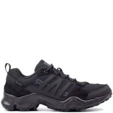 Кроссовки BaaS 936-11 М 578581 Черные
