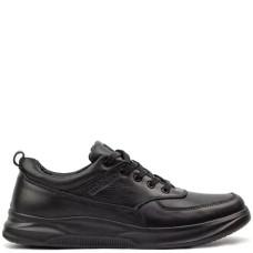 Кроссовки Cuddos 77 М 561197 Черные