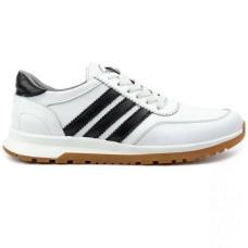 Кроссовки Multi-Shoes IN4K 560210 белые