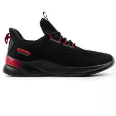 Кроссовки BaaS 920-1 М 560619 черные