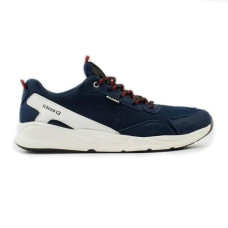 Кроссовки Multi-Shoes R-20 Г 560521 синие
