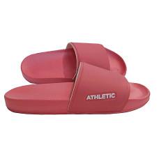 Тапочки женские Athletic