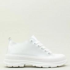 Кеды Allshoes 2833 Ж 579072 Белые