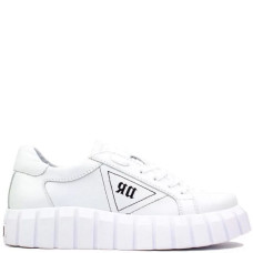 Кеды Dino Richi K-3 Ж 578890 Белые