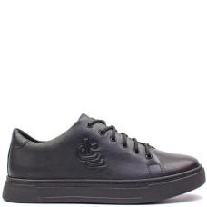 Кеды Clubshoes 20/4 М 579010 Черные