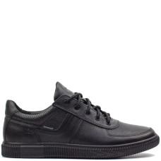 Кеды Clubshoes 109 М 578991 Черные