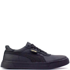 Кеды Multi-Shoes FENTY М 578668 Черные