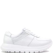 Кроссовки Arcoboletto 022 Ж 578992 Белые