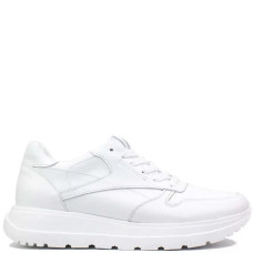 Кроссовки Multi-Shoes RW Ж 578928 Белые