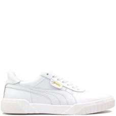 Кроссовки Multi-Shoes Cali Ж 578864 Белые
