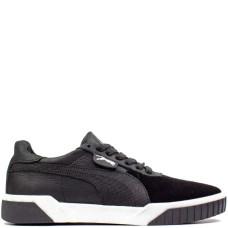 Кроссовки Multi-Shoes Cali Ж 578865 Черные