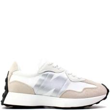 Кроссовки Violeta 168-32 Ж 578700 Белые