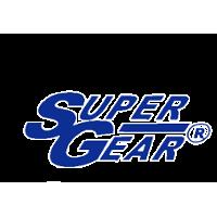 Lancast - официальный дилер  Super Gear в Украине