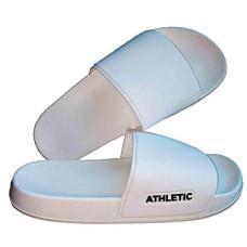 Тапочки женские Athletic 2942W