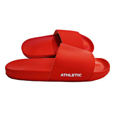Тапочки мужские Athletic 2942R