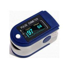 купить Пульсоксиметр Pulse Oximeter (пульсометр)