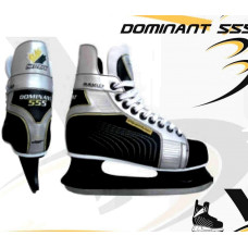 Хоккейные коньки Tempish Dominant 555.