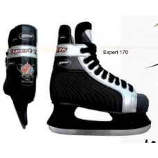 Хоккейные коньки Tempish Expert 176.