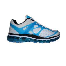 Кроссовки I-run (Sandic) на воздушной подушке