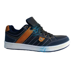 Подростковые кроссовки Apollo
