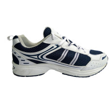 Sandic обувь