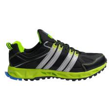 Мужские кроссовки для бега Running
