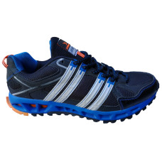 Подростковые кроссовки Leonfel Running