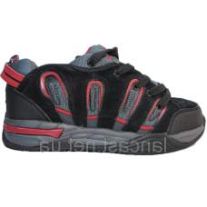 кроссовки для скейтеров