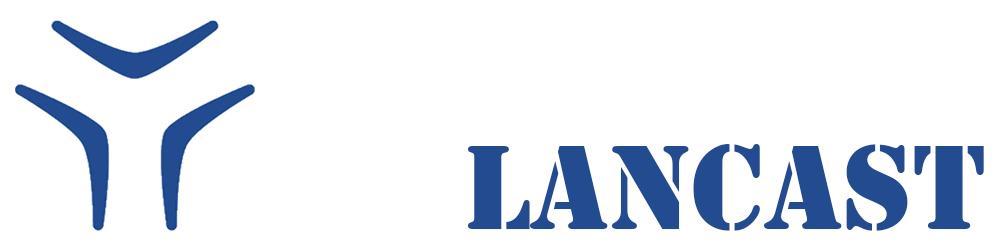 Lancast